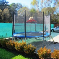 out_o_trampolina.jpg